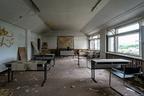 Waldsanatorium Schwarzeck 202006 DEU024