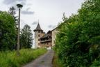 Waldsanatorium Schwarzeck 202006 DEU031
