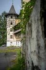 Waldsanatorium Schwarzeck 202006 DEU037
