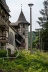 Waldsanatorium Schwarzeck 202006 DEU038