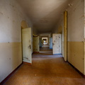 Wuensdorf Haus der Offiziere 2015 DEU052
