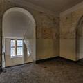 Wuensdorf Infanterieschule DEU014