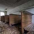 Wuensdorf Infanterieschule DEU041