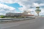 Flughafen Berlin-Tegel TXL 202005 DEU002