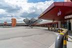 Flughafen Berlin-Tegel TXL 202005 DEU006