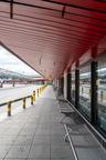 Flughafen Berlin-Tegel TXL 202005 DEU007