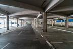 Flughafen Berlin-Tegel TXL 202005 DEU010
