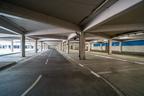 Flughafen Berlin-Tegel TXL 202005 DEU015