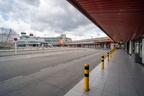 Flughafen Berlin-Tegel TXL 202005 DEU021