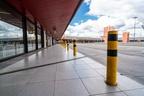 Flughafen Berlin-Tegel TXL 202005 DEU022