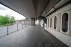 Flughafen Berlin-Tegel TXL 202005 DEU024