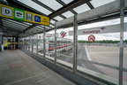Flughafen Berlin-Tegel TXL 202005 DEU025