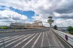 Flughafen Berlin-Tegel TXL 202005 DEU035