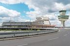 Flughafen Berlin-Tegel TXL 202005 DEU039