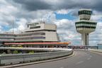 Flughafen Berlin-Tegel TXL 202005 DEU042