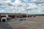 Flughafen Berlin-Tegel TXL 202005 DEU043