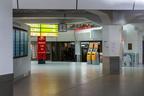 Flughafen Berlin-Tegel TXL 202005 DEU045