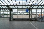 Flughafen Berlin-Tegel TXL 202005 DEU048