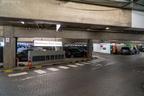 Flughafen Berlin-Tegel TXL 202005 DEU058