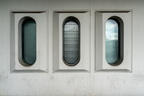 Flughafen Berlin-Tegel TXL 202005 DEU062