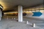 Flughafen Berlin-Tegel TXL 202005 DEU063