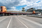 Flughafen Berlin-Tegel TXL 202005 DEU064