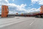 Flughafen Berlin-Tegel TXL 202005 DEU066