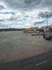 Flughafen Berlin-Tegel TXL 202005 DEU070