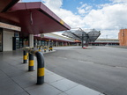 Flughafen Berlin-Tegel TXL 202005 DEU071