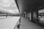 Flughafen Berlin-Tegel TXL 202005 BW DEU008