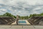 Olympiastadion Berlin 202005 DEU011
