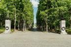 Sowjetisches Ehrenmal Schoenholzer Heide 202005 DEU001