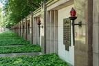 Sowjetisches Ehrenmal Schoenholzer Heide 202005 DEU006