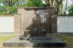 Sowjetisches Ehrenmal Schoenholzer Heide 202005 DEU015