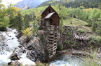 Crystal Mill 201409 CO001