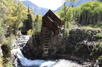 Crystal Mill 201409 CO002