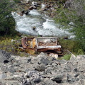Crystal River Jeep Tour 201409 CO005