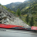Crystal River Jeep Tour 201409 CO006