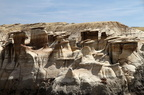 Bisti De-Na-Zin Wilderness 201404 NM004