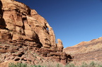 Jug Handle Arch Moab 201409 UT004