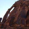 Jug Handle Arch Moab 201409 UT006
