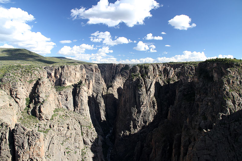 Black_Canyon_of_the_Gunnison_National_Park_201409_CO001.jpg
