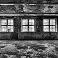 Kloster Schwalmtal  Kent School BW DEU002
