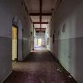 Kloster Schwalmtal  Kent School DEU002