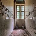 Kloster Schwalmtal  Kent School DEU003