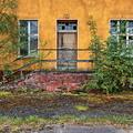 Wuensdorf Infanterieschule DEU044